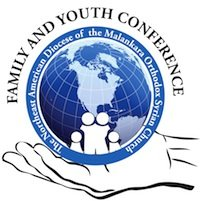 Family & Youth Conference