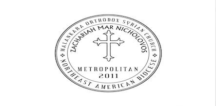 Metropolitan Issues Statement on Charlottesville